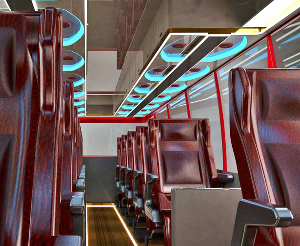 high-speed-bus-mach-by-abhi-muktheeswarar9