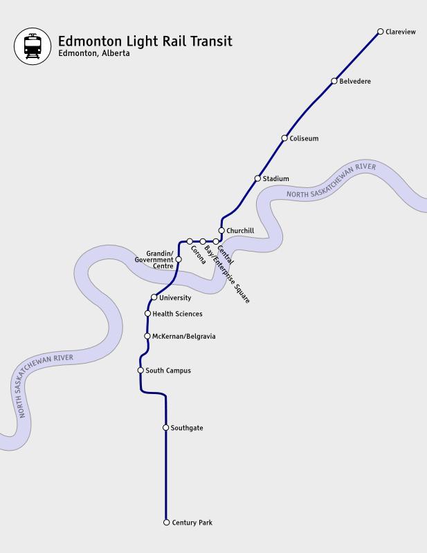 mapa-metro-edmonton