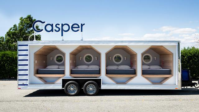 nap-truck_4