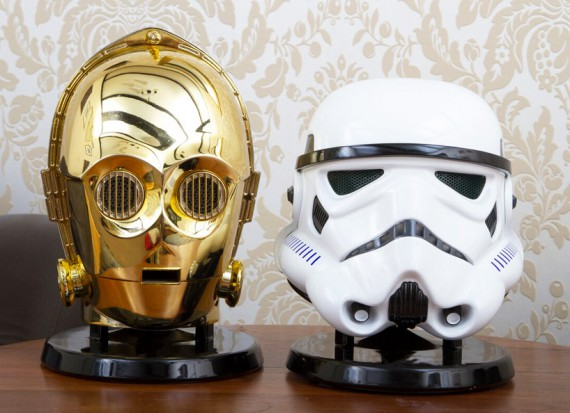 1_1_3_star-wars-enceintes-3po-stormtrooper