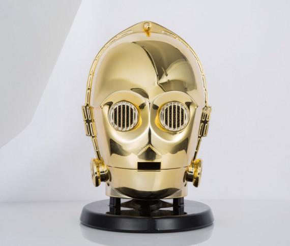 1_1_4_star-wars-enceintes-3po-stormtrooper