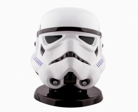 1_1_5_star-wars-enceintes-3po-stormtrooper
