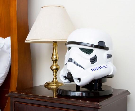 1_1_7_star-wars-enceintes-3po-stormtrooper