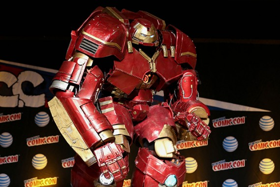 3_1_5_cosplay-hulkbuster-new-york-comic-con-2015