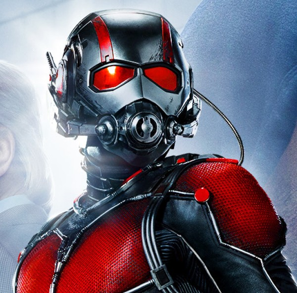 AntMan_Poster_Cover_600x592-600x592