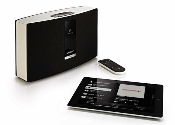 bose_soundtouch
