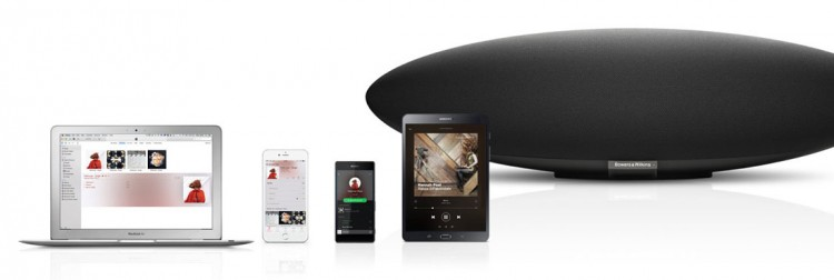 zeppelin-wireless-play-5c930
