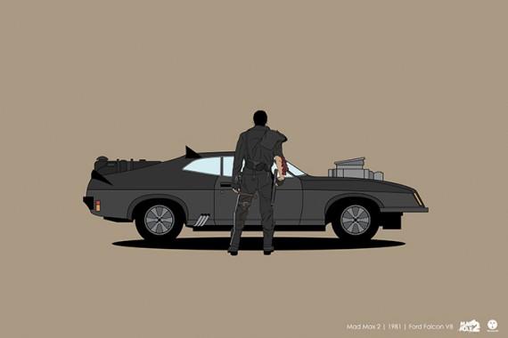 2_1_10_les-personnages-films-series-cultes-posent-avec-leurs-vehicules-emblematiques-mad-max