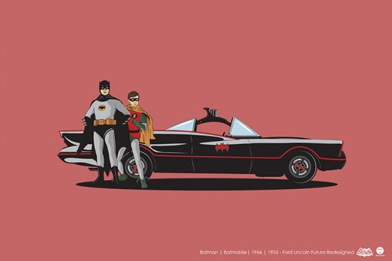 2_1_30_les-personnages-films-series-cultes-posent-avec-leurs-vehicules-emblematiques-batman