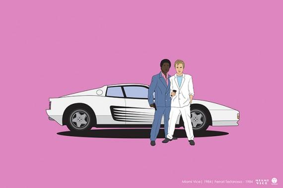 2_1_35_les-personnages-films-series-cultes-posent-avec-leurs-vehicules-emblematiques-miami-vice