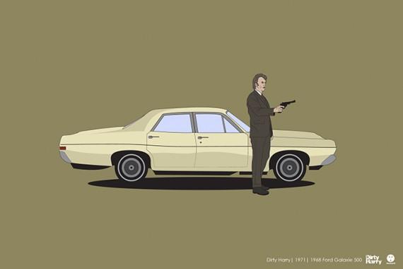 2_1_5_les-personnages-films-series-cultes-posent-avec-leurs-vehicules-emblematiques-inspecteur-harry