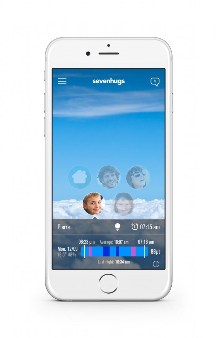 Sevenhugs_app_Novembre2015_Visuel4