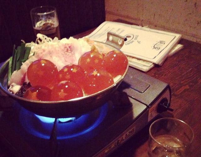 soupe-dragon-balls4