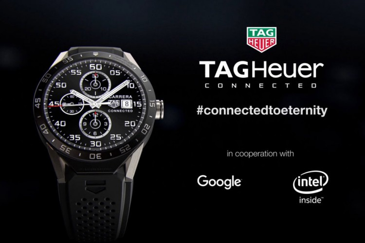 tag_0002_Mens_Watches_by_TAG_HEUER_-_Best_Watches_For_Men_And_For_Women_-_Google_Chrome_2015-11-09_11-17-13-980x653