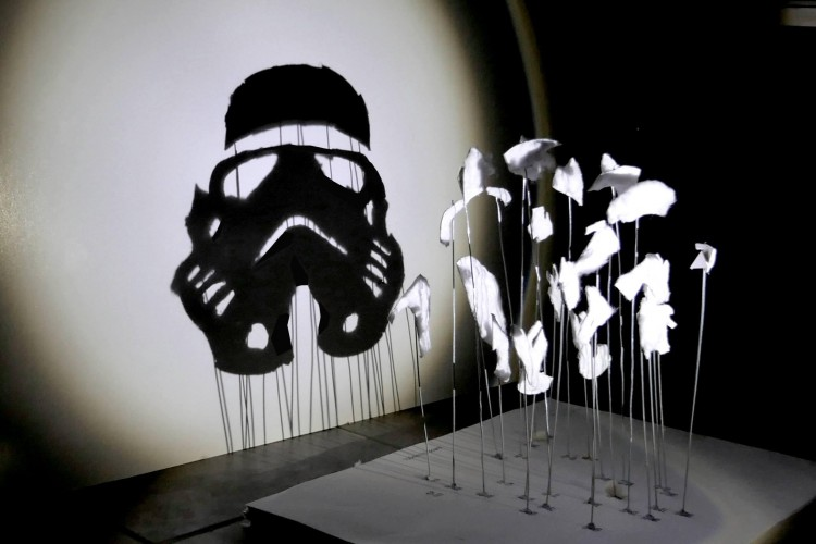 3_1_8_ombres-chinoises-star-wars-stormtrooper_xl