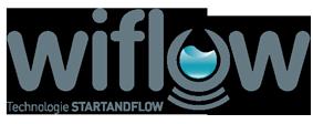 logo-wiflow