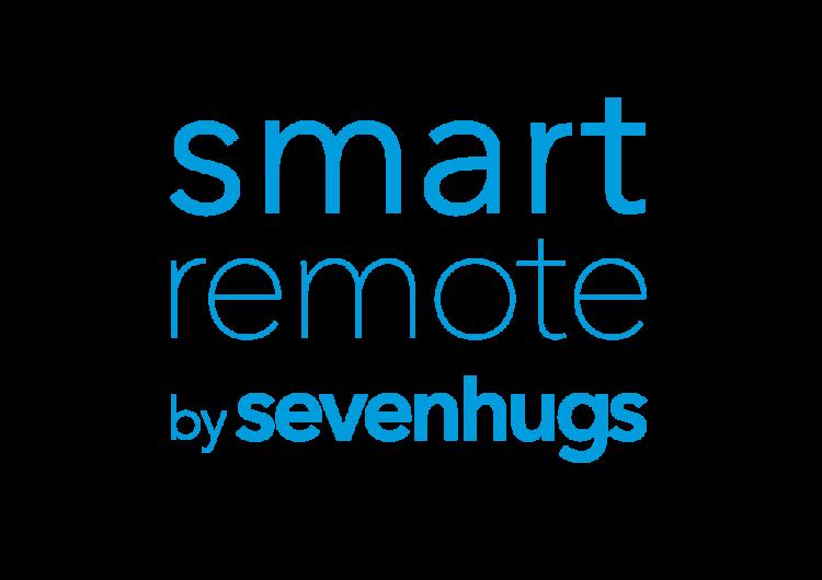 191779-Logo_smartremote_blue-f95af3-large-1451553338