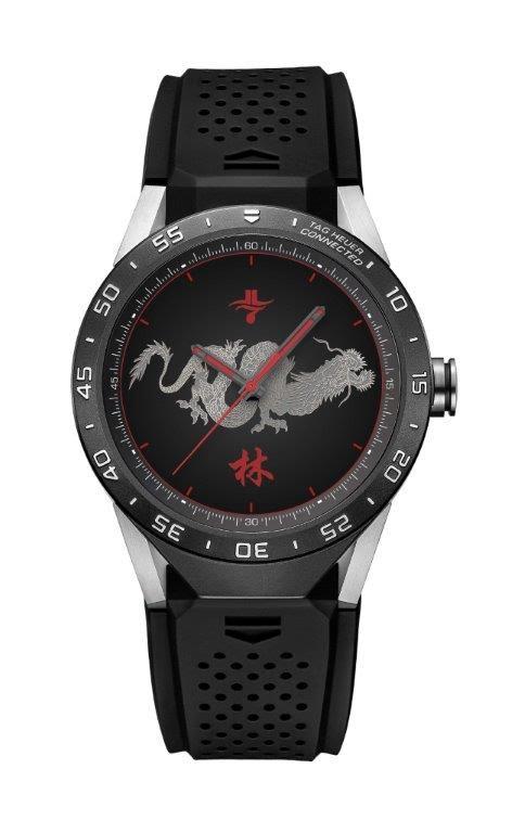 TagHeuer_watchFace-2