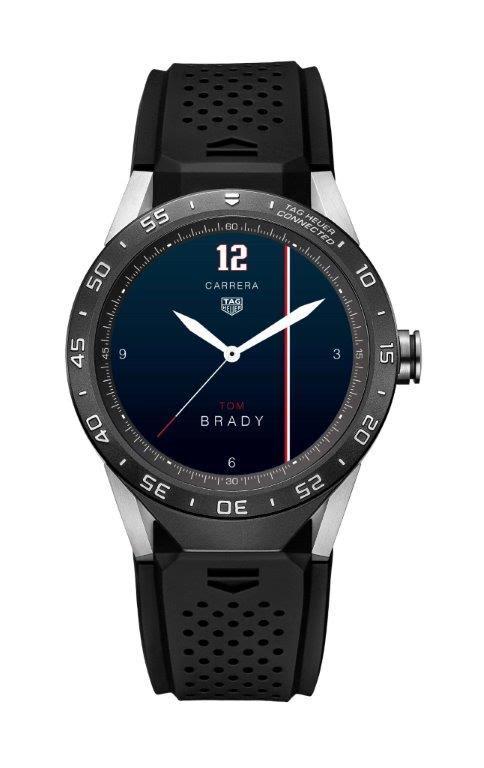 TagHeuer_watchFace-3