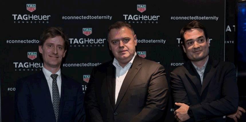 TagHeuer_watchFace-ambassadors