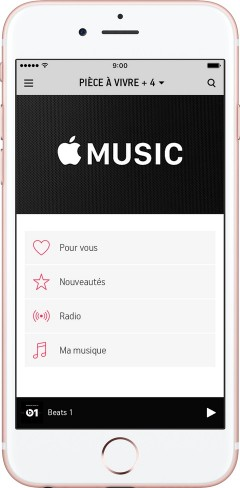 Apple_Music_on_Sonos_Menu_FR