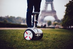 gyropode-Ninebot-Mini-Paris-photo-Maxime-Rouge-3