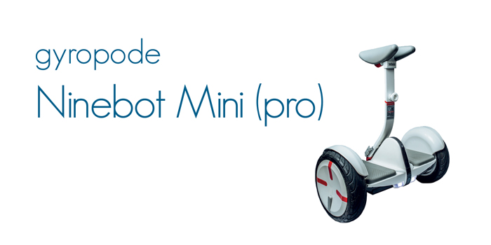 mini-700350-01