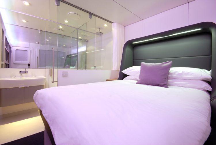 Premium_cabin