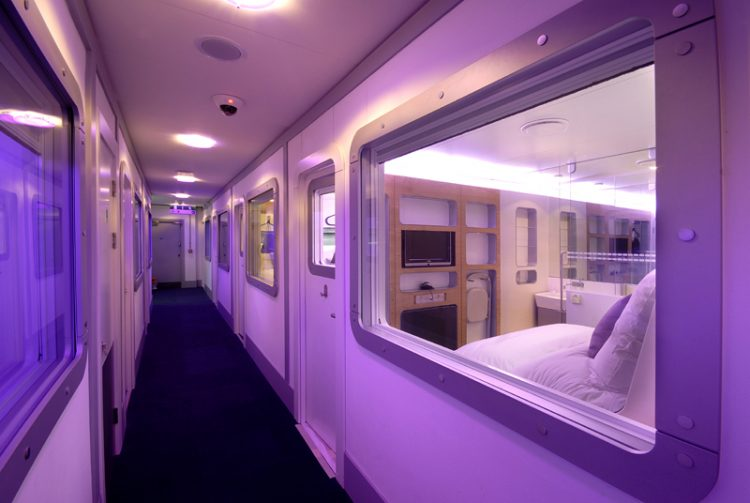 YT01_Premium_cabin_corridor_view_YT1_Copy