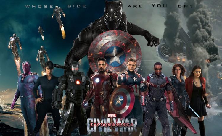 captain-america-civil-war-poster-fea