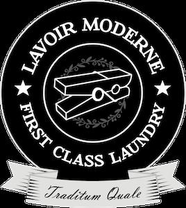 LogoLM_Traditum quale