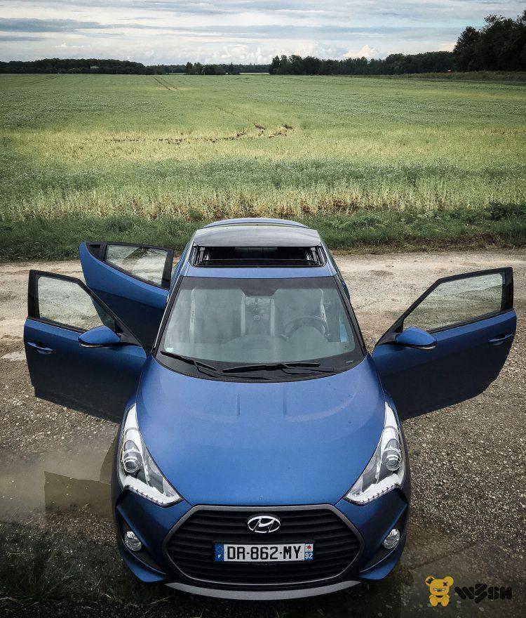 Hyundai-Veloster-Turbo-1