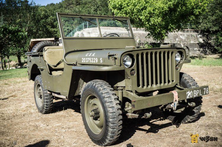 Jeep-75th-6