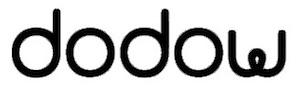dodow_logo