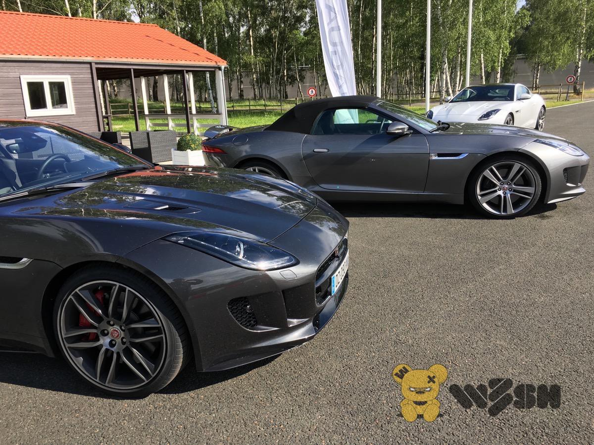 Jaguar_F-TYPE_6
