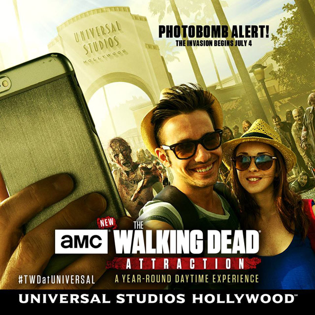 the-walking-dead-attraction-101
