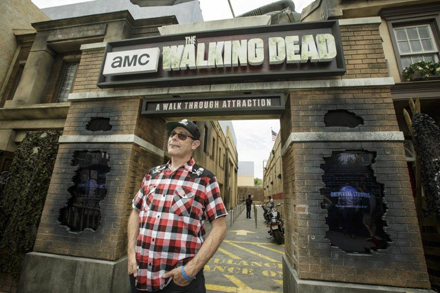 the-walking-dead-attraction-106