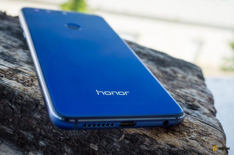 HONOR8-W3SH-2