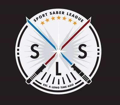 54612_sport_saber_league