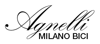 agnelli_logo