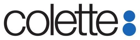 logo_colette