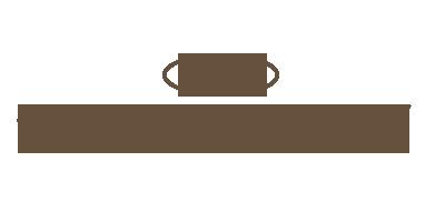 fordvignale_logo_slide