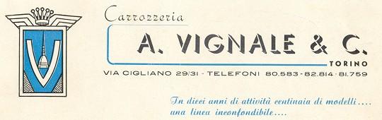 vignale_brochure