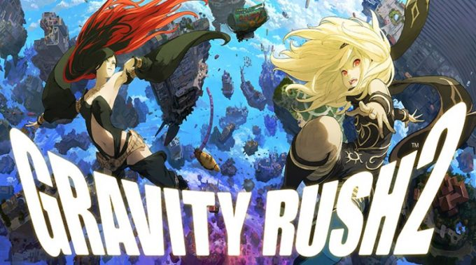 gravity rush 2 gouaig.fr