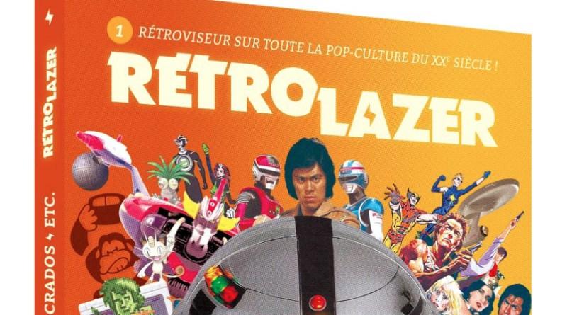 Retro-Lazer-1